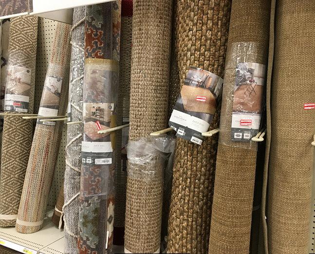 HOME-rugs