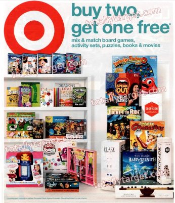 Target-Ad-Scan-2-12-17-Page-1
