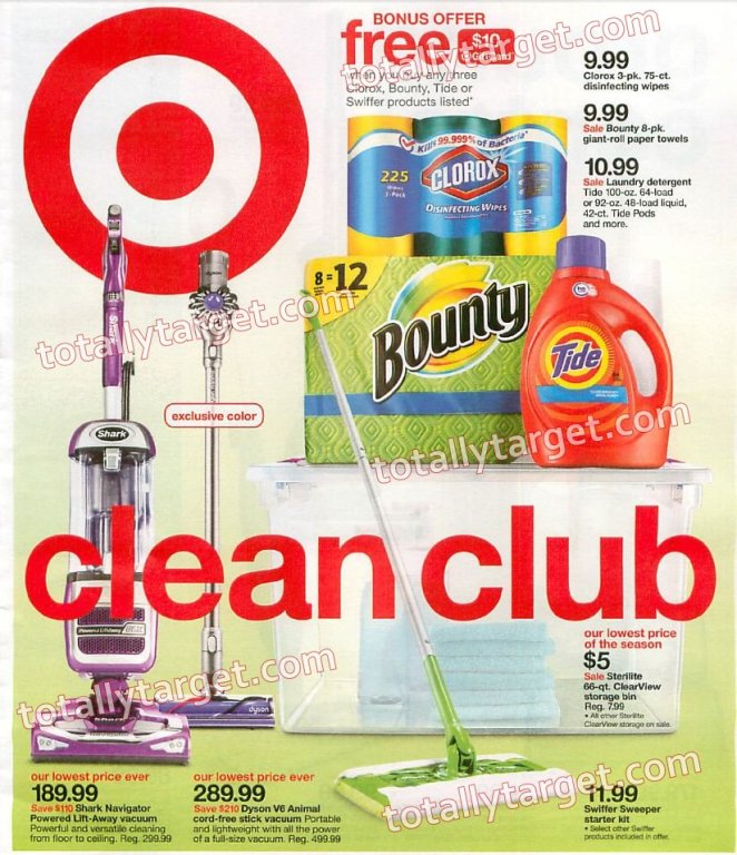 Target-Ad-Scan-2-19-17-pg-1