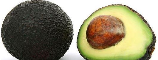 avocados4