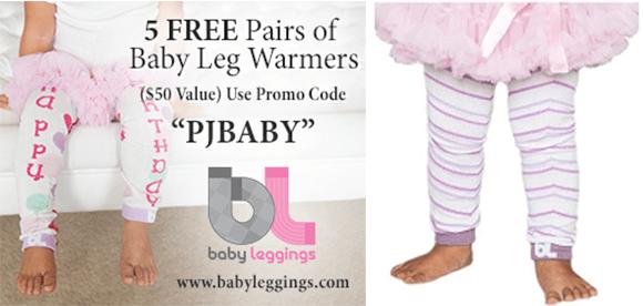 babyleggings2-22