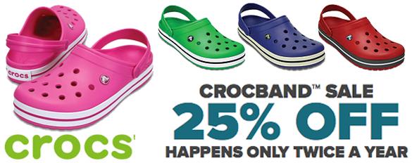 crocs2-24