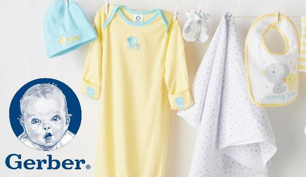 gerber-childrenswear