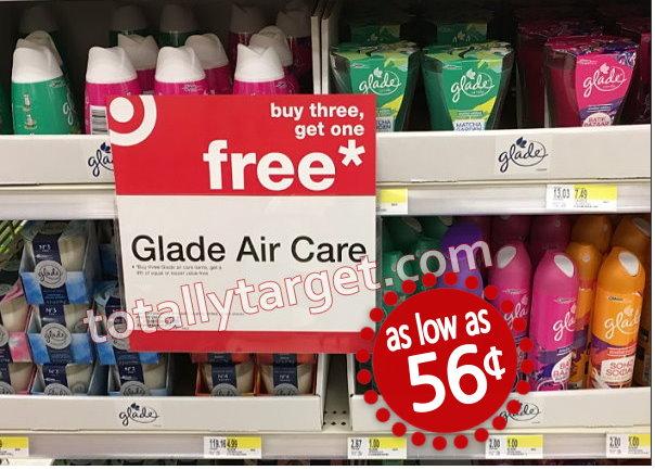 glade-deals5