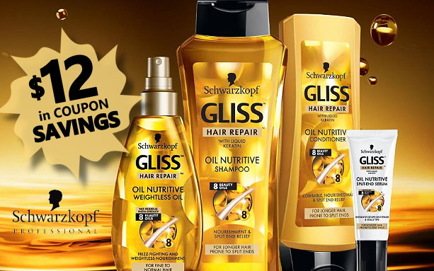 hair-care-coupons