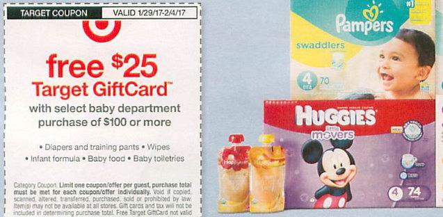 huggies-deals4