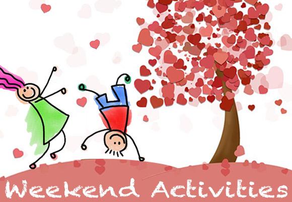 kids-activities-vday