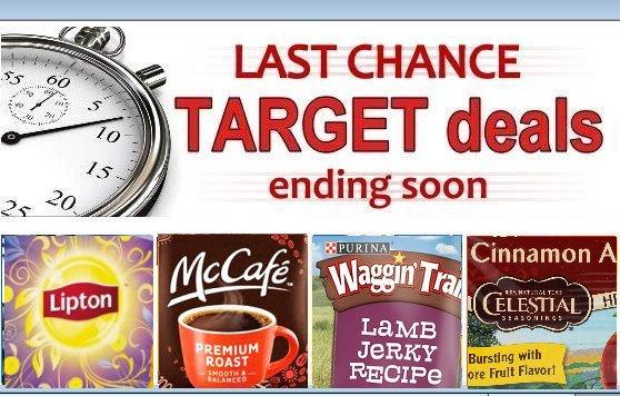last-chance222