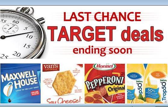 last-chance44