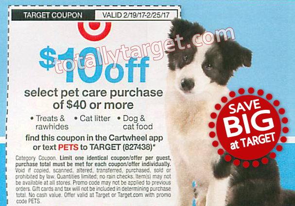pet-deals-4