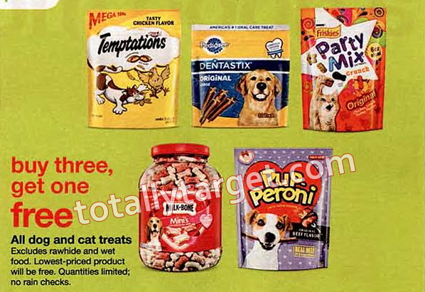 pet-treats-target-deal