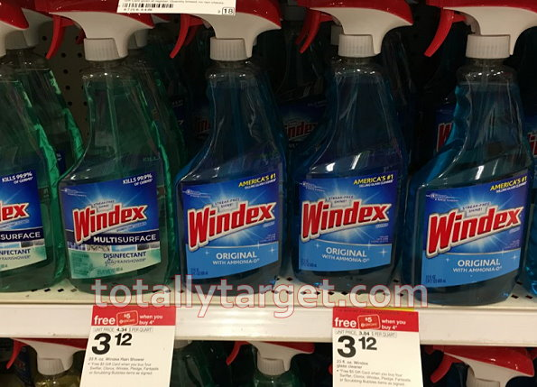 scrubbing-bubles-windex3