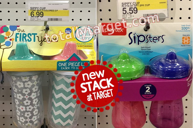 sippy-cup-target-deals