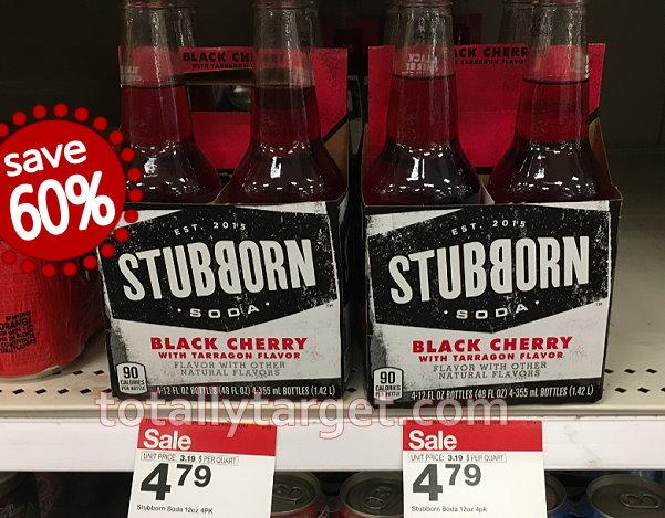 stubborn4