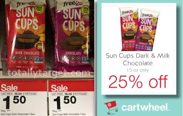 sun-cups4