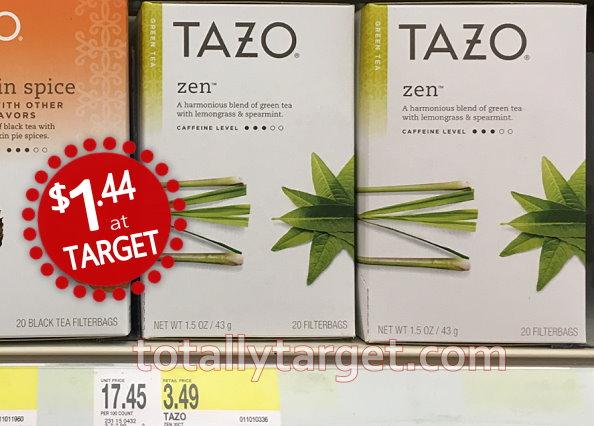 tazo-target-deal