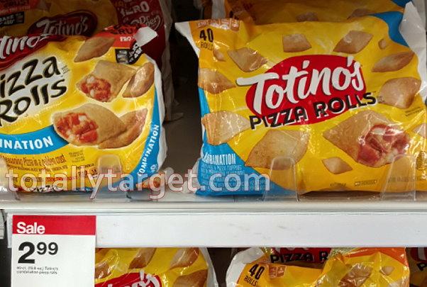 totinos-target-deal4