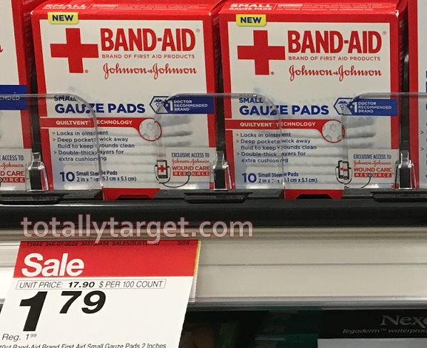 band-aid5