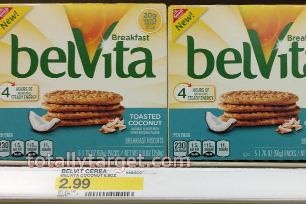 belvita-deals