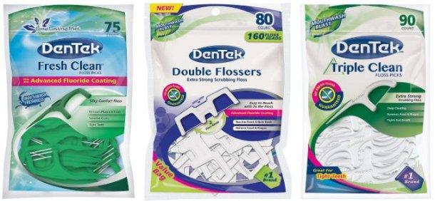 dentek-coupons