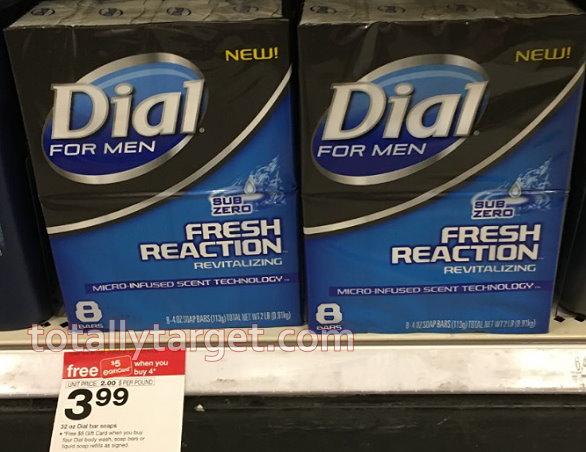 dial-bar-soap