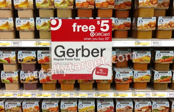 gerber4
