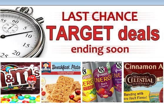 last-chance-target-dealsr