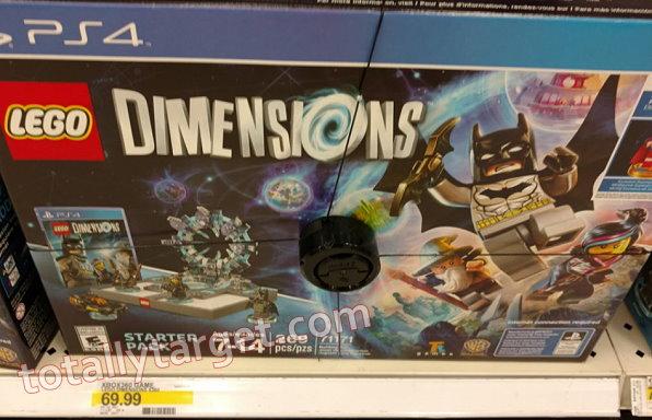 lego-dimensions4