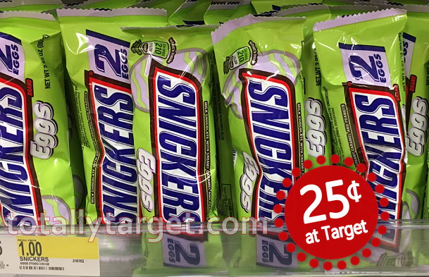 snickers-eggs