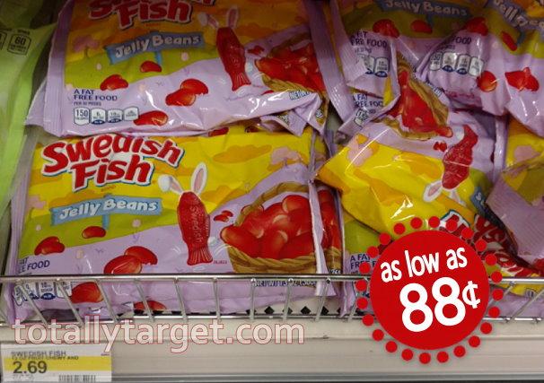 swedish-fish4