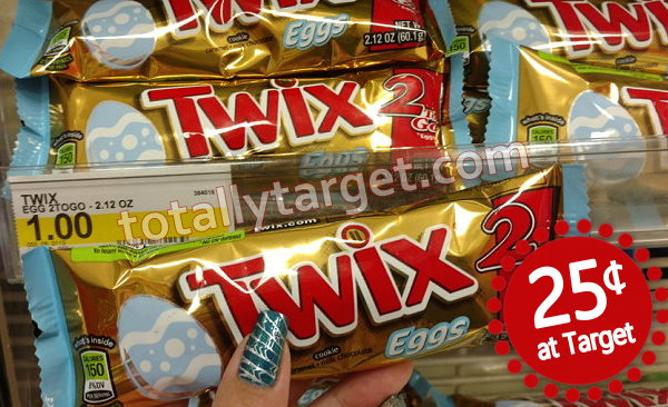 twix-eggs