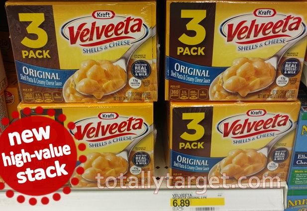 velveeta-coupon