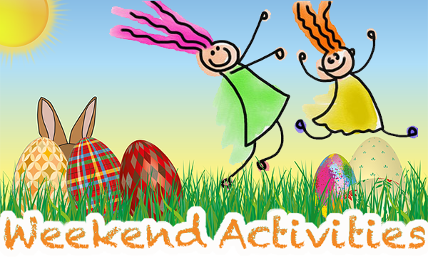 weekend-activities-easter