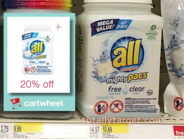all-detergent-deals