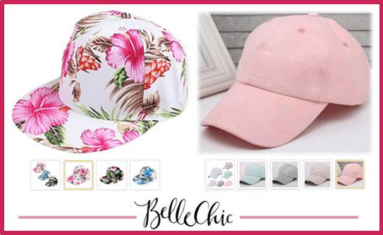 bellechic4-20a