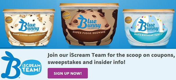 blue-bunny-ice-cream