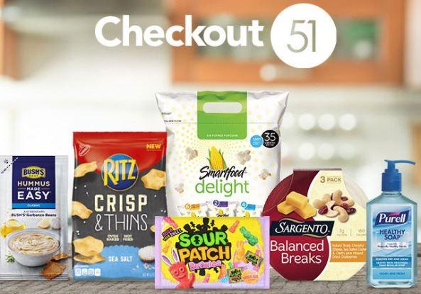 checkout 51