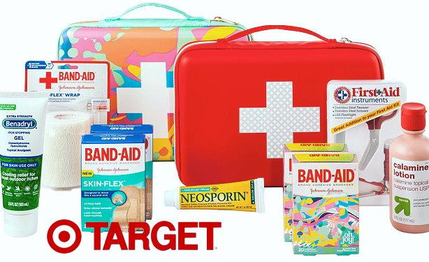 first-aid-deals