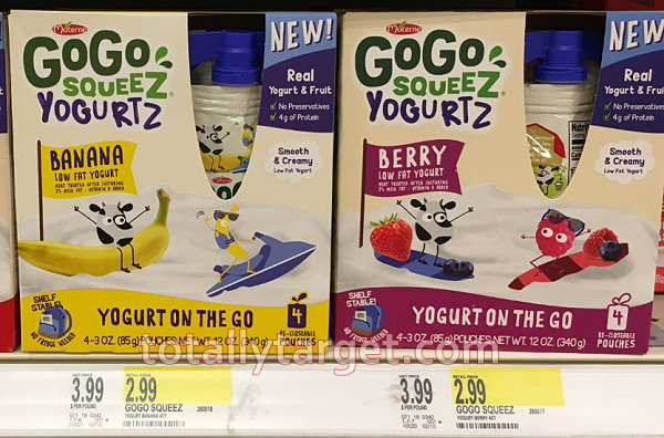 gogo-2