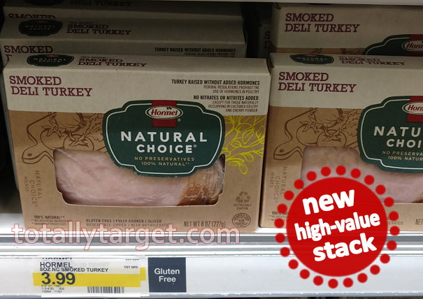 hormel-natural-choice