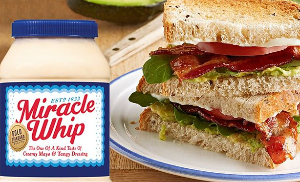 miracle-whip