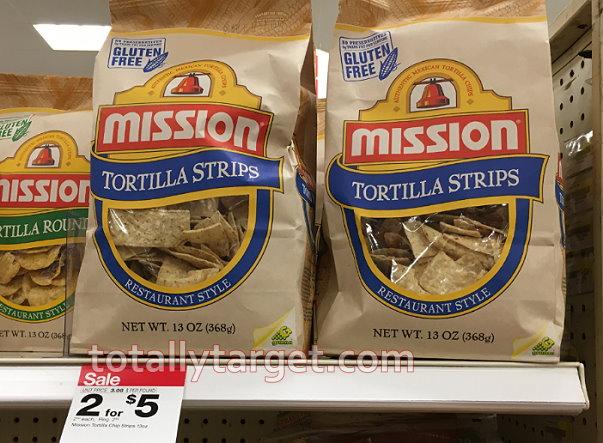 mission-tortilla-chips
