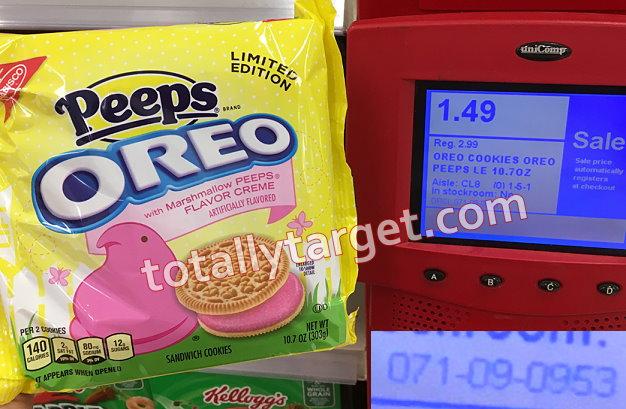 peeps-oreo-cookies