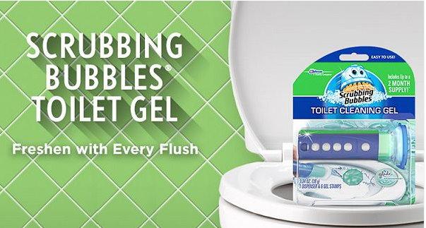 scrubbing-bubbles-coupons5