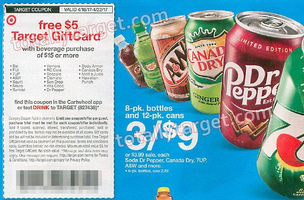 soda-deals5