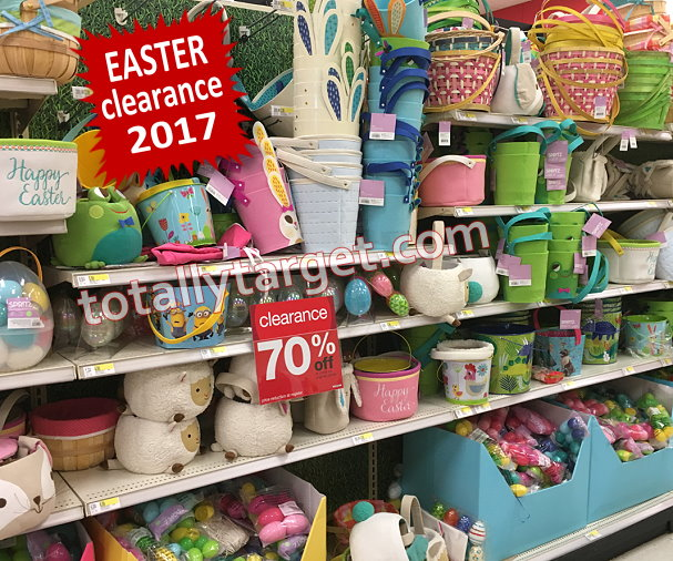 target-easter-clearance