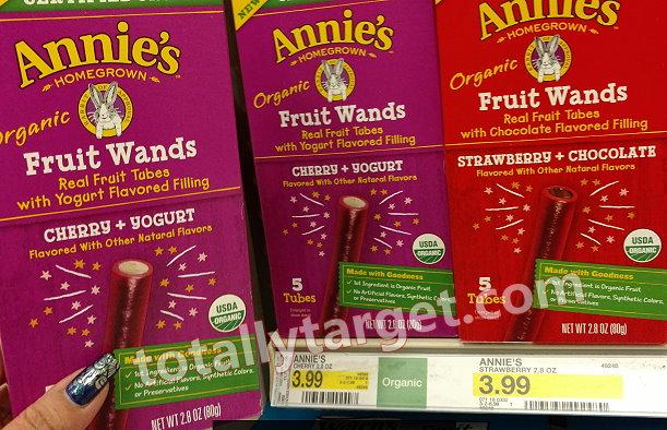 NCFannies-fruit-wands