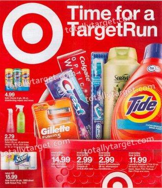 Target-Ad-Scan-5-14-17-pg-1