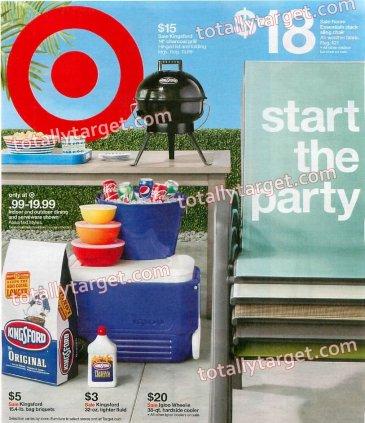 Target-Ad-Scan-5-21-17-pg-1