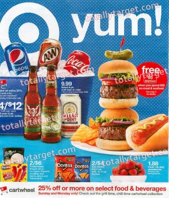 Target-Ad-scan-5-28-17-pg-1